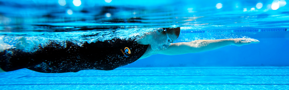 Mvsport One To One Sessions The best pool for sha256 and scrypt. mvsport swim coaching open water training north east
